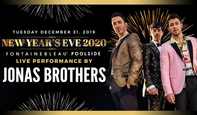 Miami New Years Eve 2020 Events.New Year S In Miami 2020 Schedule Gyaqxd Newyearpro2020 Info