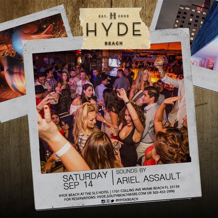 Events Calendar | sbe com