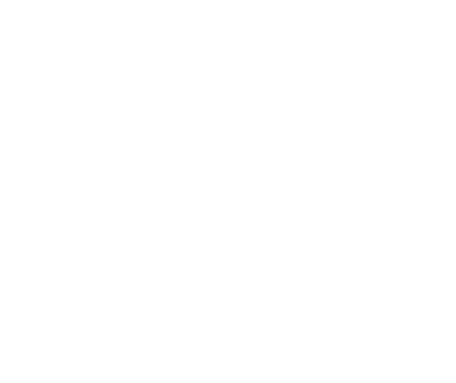 Hyde T Mobile Arena Tickets Events Tixr